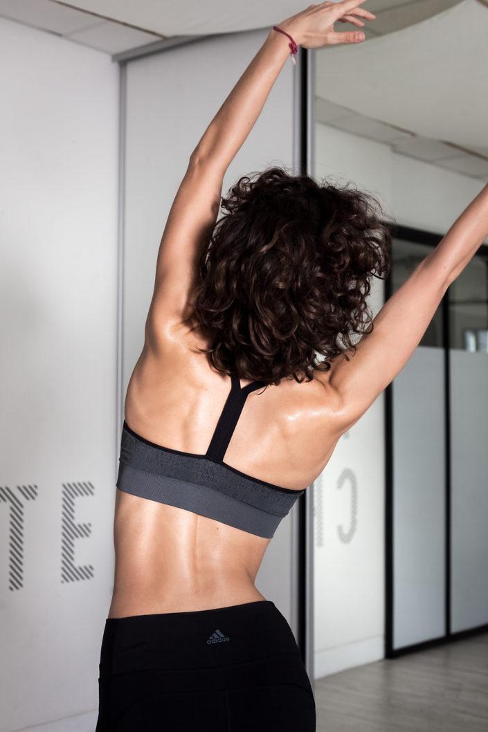 Chez Simone x adidas x ahora Bra&tight_by_Lucie_Sassiat-7