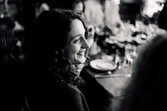 Eva Jospin, artiste Photo : Lucie Sassiat